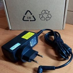 Adaptor Laptop Acer 19V 2,15A