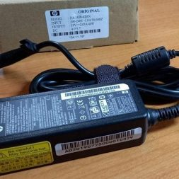 Adaptor notebook HP 19V 2,05A 40W - 2