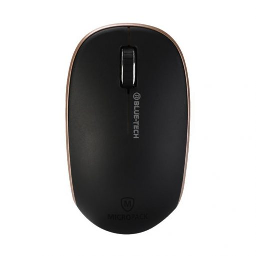 Mouse Micropack BT-760W PIC2
